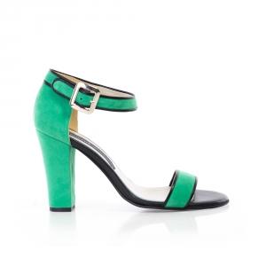 Sandale comode 3