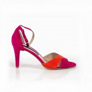 Sandale delicioase 4