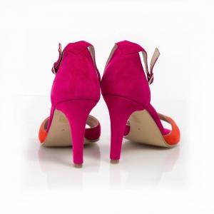 Sandale delicioase 5