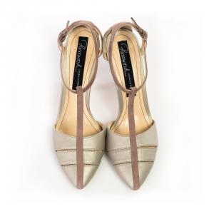 Sandale de mireasa 3