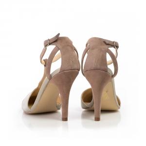 Sandale de mireasa 4