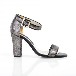 Sandale elegante 3