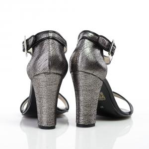 Sandale elegante 4
