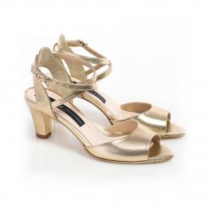 Sandale aurii 2