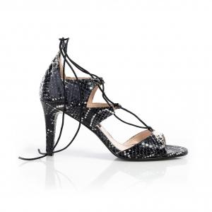 Sandale croco 3