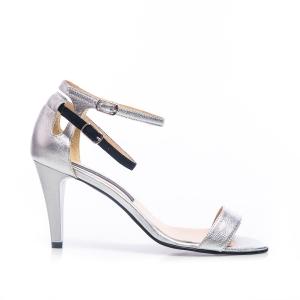 Sandale argintii 2