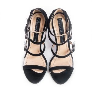 Sandale OMG