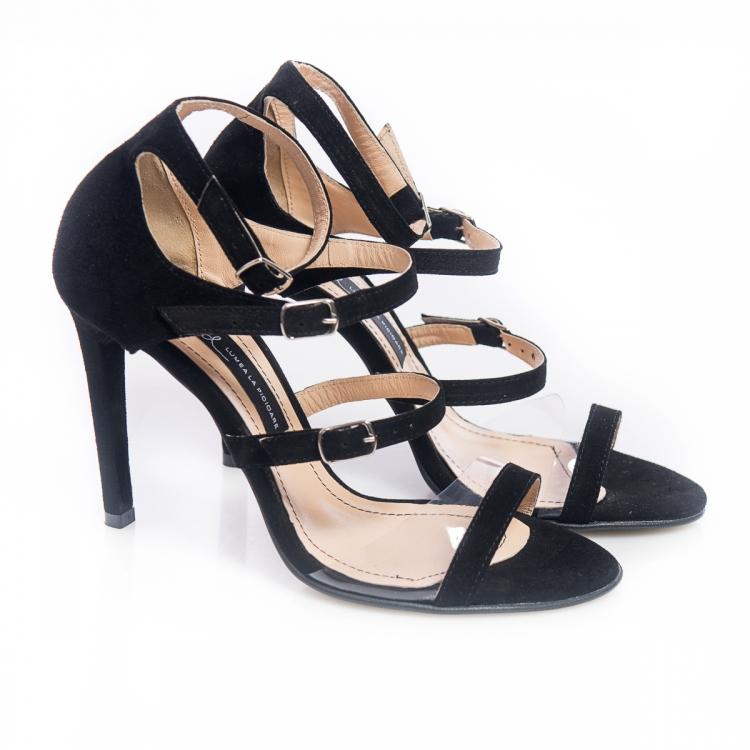 Sandale OMG 2