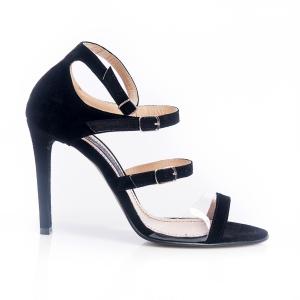 Sandale OMG 3