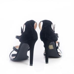 Sandale OMG 4