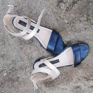 Sandale joase si dragute