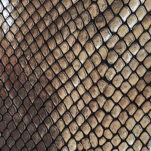 Argintiu snake