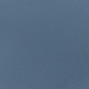 Bleu inchis