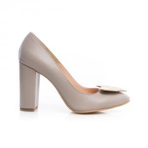 Pantofi cu inimioara 3