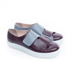 Sneakerși 2