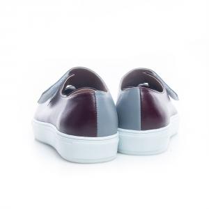 Sneakerși 4