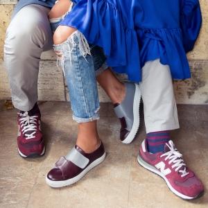 Sneakerși 9