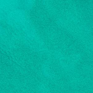 Verde piele intoarsa