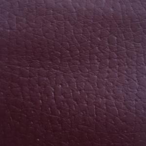 Marsala texturat
