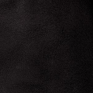 Negru piele intoarsa