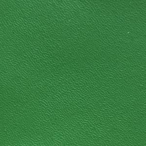 Verde crud box