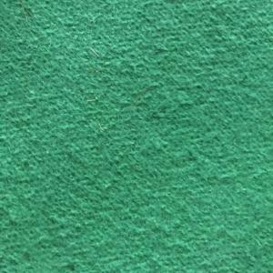 Verde crud piele intoarsa 56