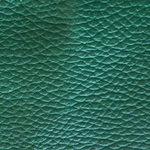 Verde texturat