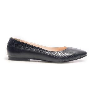 Pantofi simpli 2