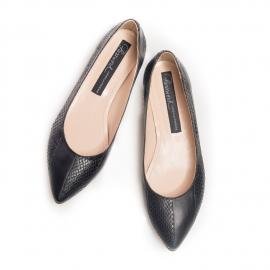 Pantofi simpli 3