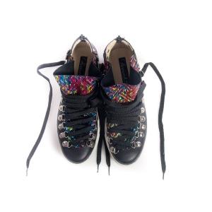 Sneakersi colorati 5