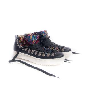 Sneakersi colorati