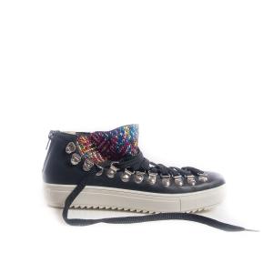 Sneakersi colorati 2