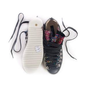 Sneakersi colorati 6