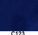 Albastru cerneala piele intoarsa
