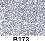 Argintiu texturat
