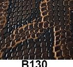 Maro snake 2