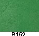 Verde deschis box