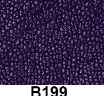 Violet texturat