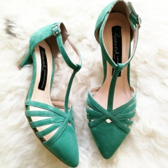 Pantofi-sexy1
