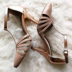 pantofi-sexy-4
