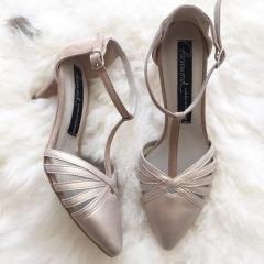 pantofi-sexy-5