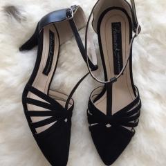 pantofi-sexy-6