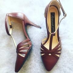 pantofi-sexy-7