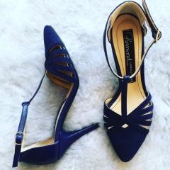 pantofi-sexy-8