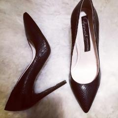 Pantofi-stiletto-2