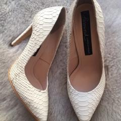 Pantofi-stiletto-3