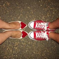 Pantofi-cu-inima-3