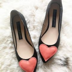 Pantofi-cu-inima-4