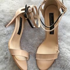 Sandale-nunta-2