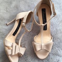 sandale-mireasa-111